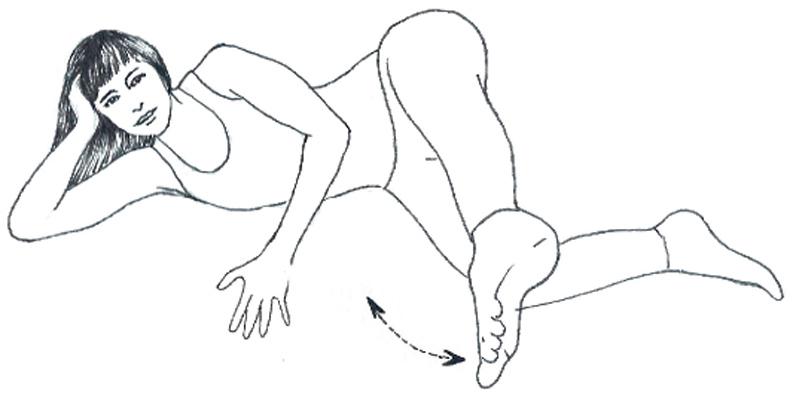 exercice-6