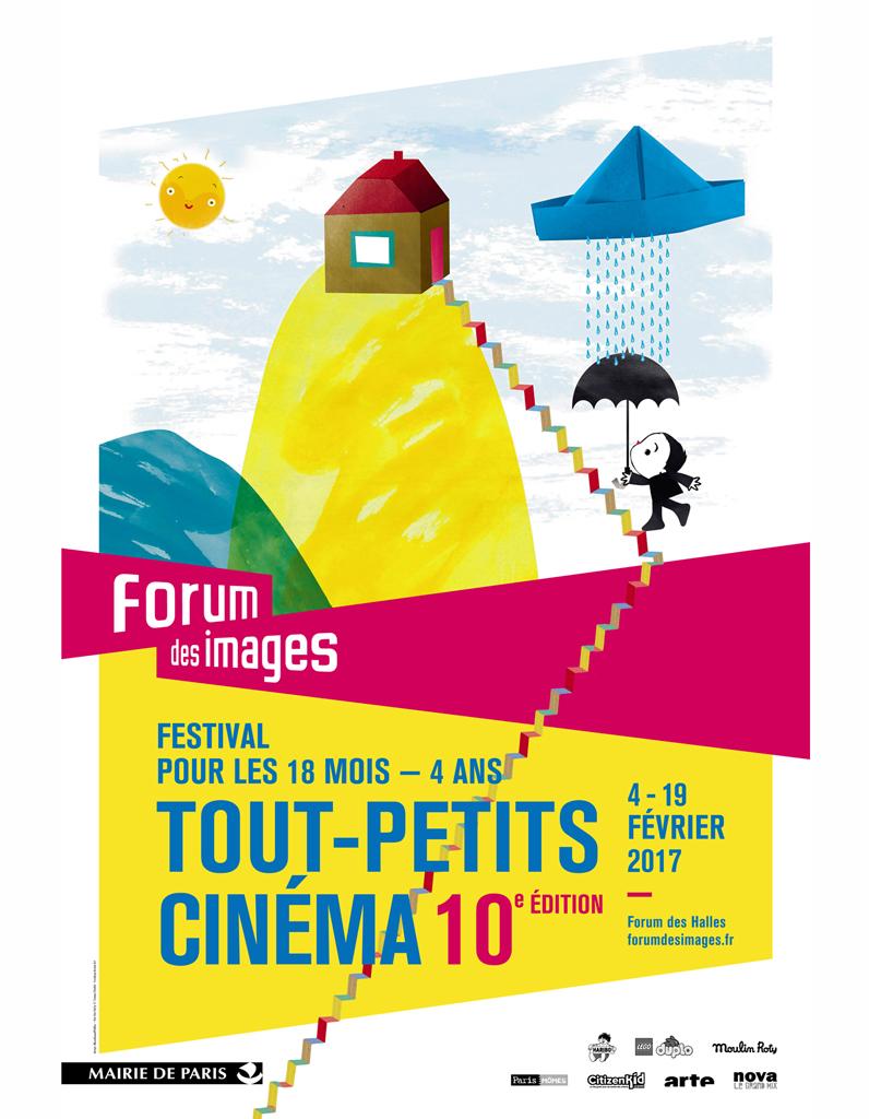 festival ciné