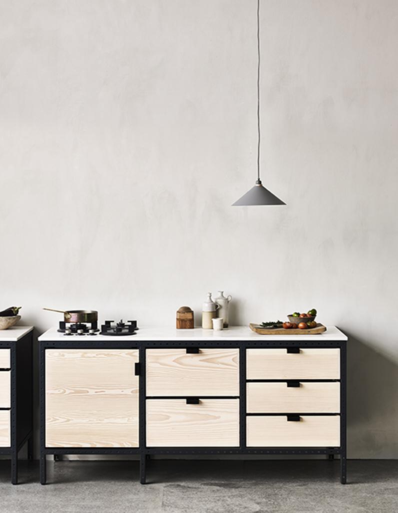 frama-studio-kitchen