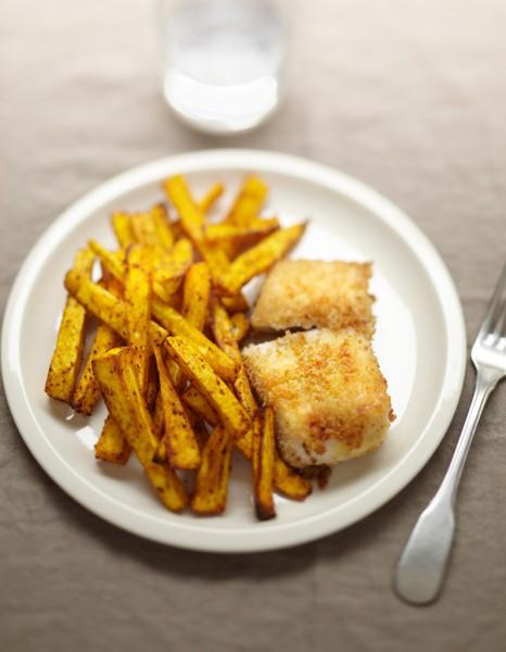 Frites-de-panais-et-poisson-pane_reference