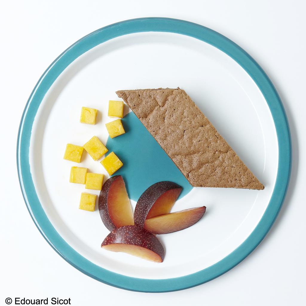 Gateau_mousseux_chocolat__Edouard Sicot