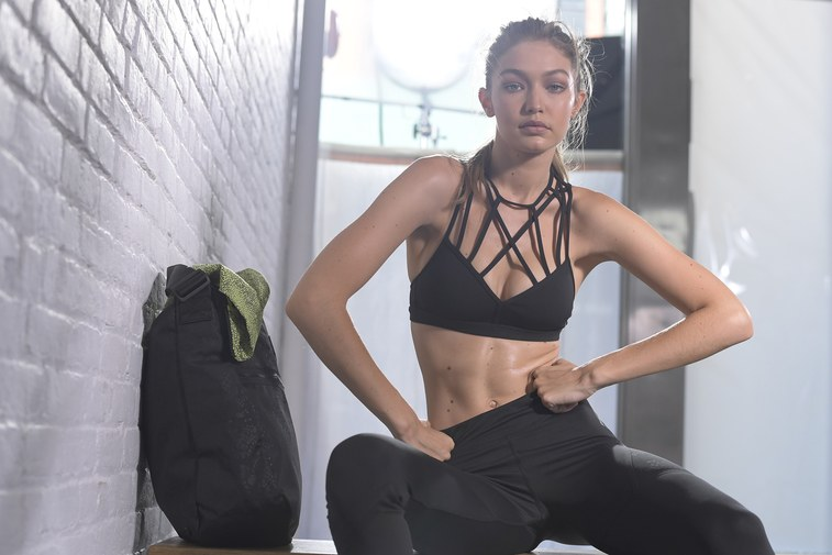 GIGI-HADID-JOINS-FORCES-WITH-REEBOK-TO-TELL-NEXT-PHASE-OF-BE-MORE-HUMAN-CAMPAIGN_5