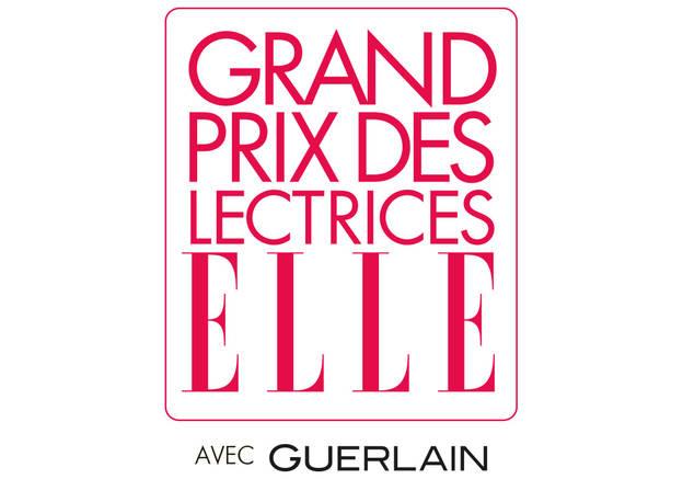 Grand-Prix-des-lectrices-48eme-edition