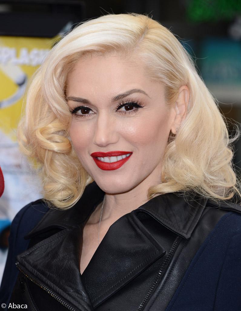 Comment avoir un beau blond elle - Comment obtenir blond venitien ...