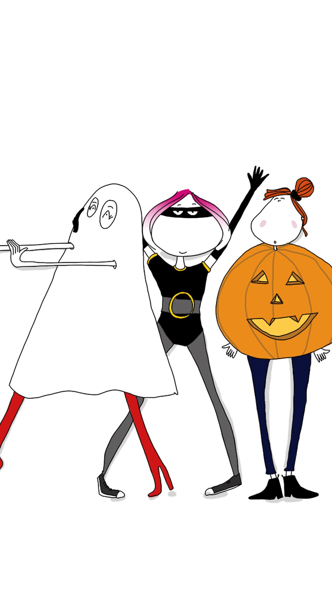 halloween_fond ecran