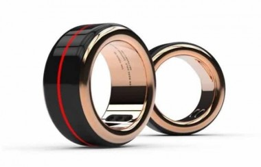 HB Ring