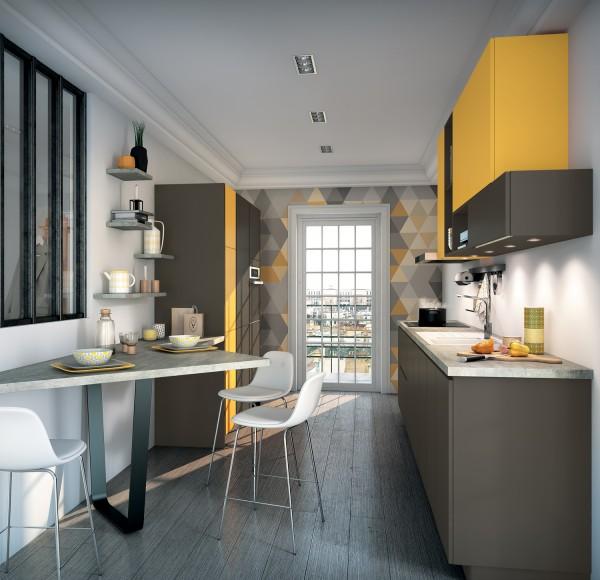 HD-cuisine-design-vue-1
