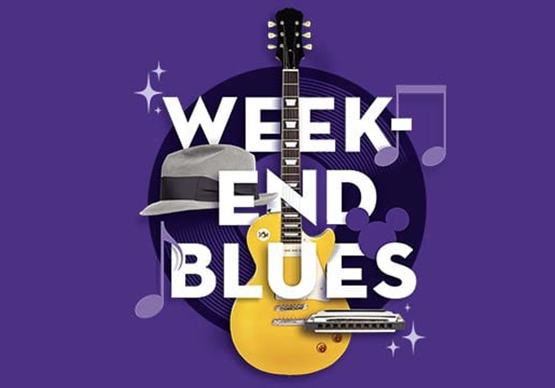 hd13786_2050jan01_disney-village-weekend-blues-2018_900x360