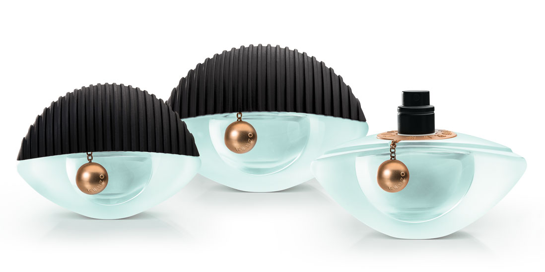 pret liker le film d jant de spike jonze pour le nouveau parfum kenzo world elle. Black Bedroom Furniture Sets. Home Design Ideas