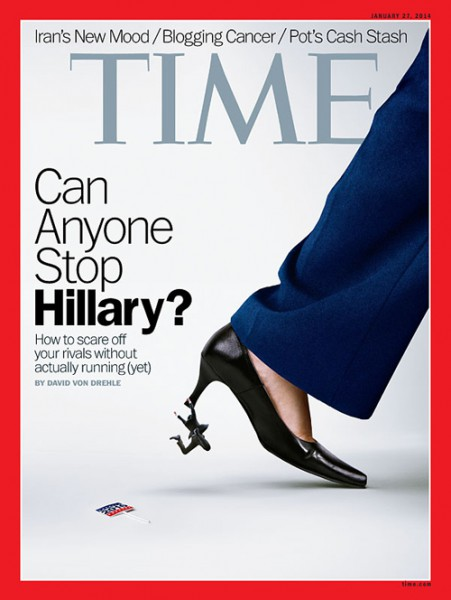 hillary-clinton-time-magazine
