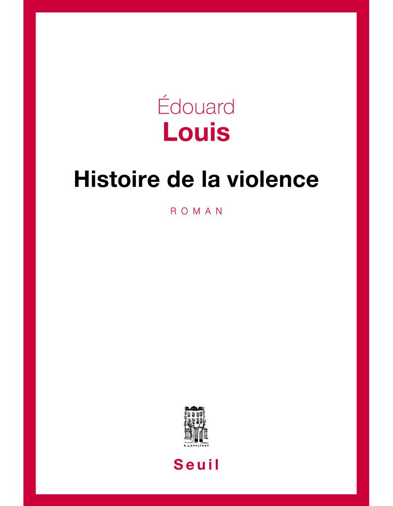 histoire-violence