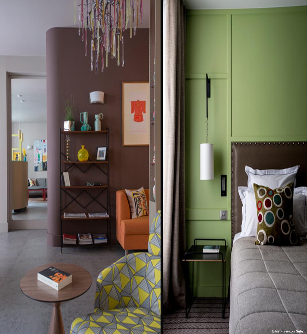 hotel-chambre-salon-signature