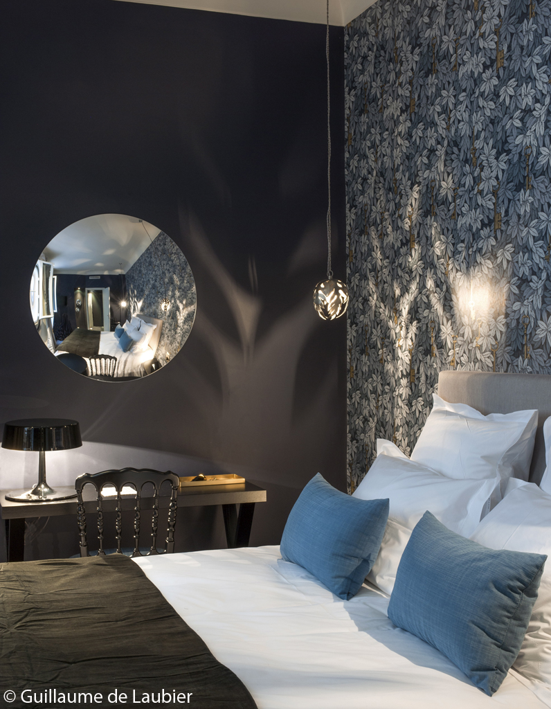 hotel-mathis-paris-8e