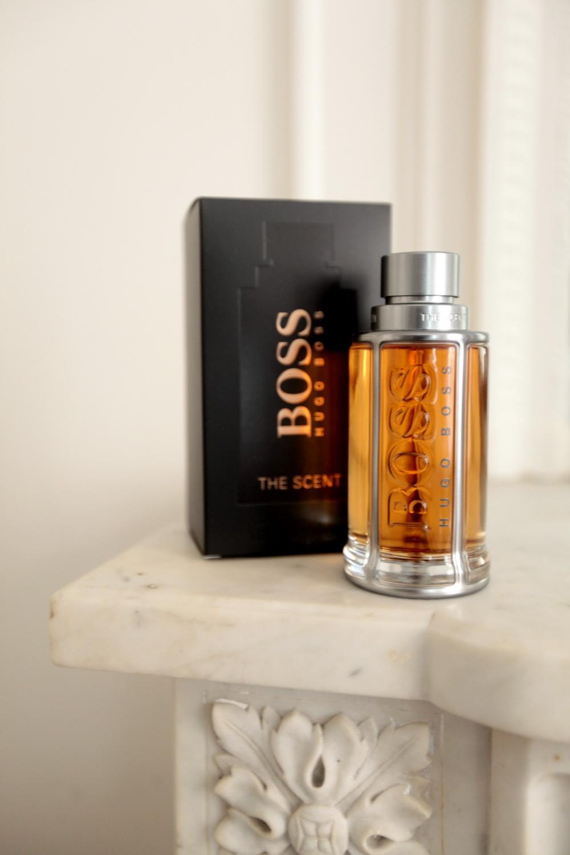 Hugo Boss 01[4]