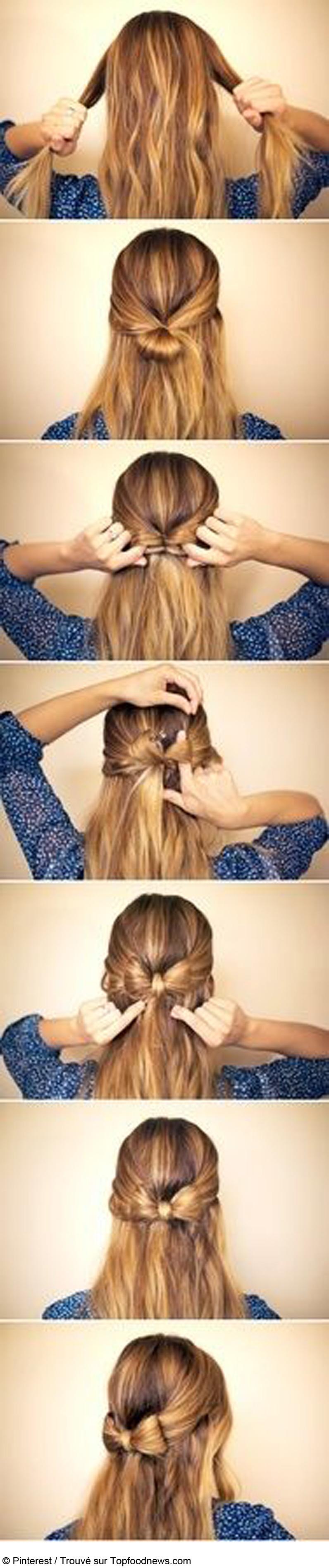 Idée-coiffure-express