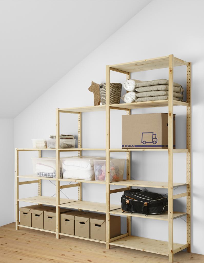 facilitez vous la vie avec cette checklist d m nagement elle d coration. Black Bedroom Furniture Sets. Home Design Ideas