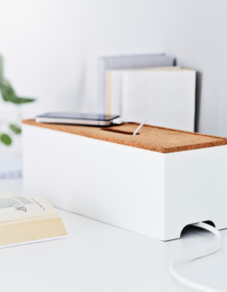 facilitez vous la vie avec cette checklist d m nagement. Black Bedroom Furniture Sets. Home Design Ideas