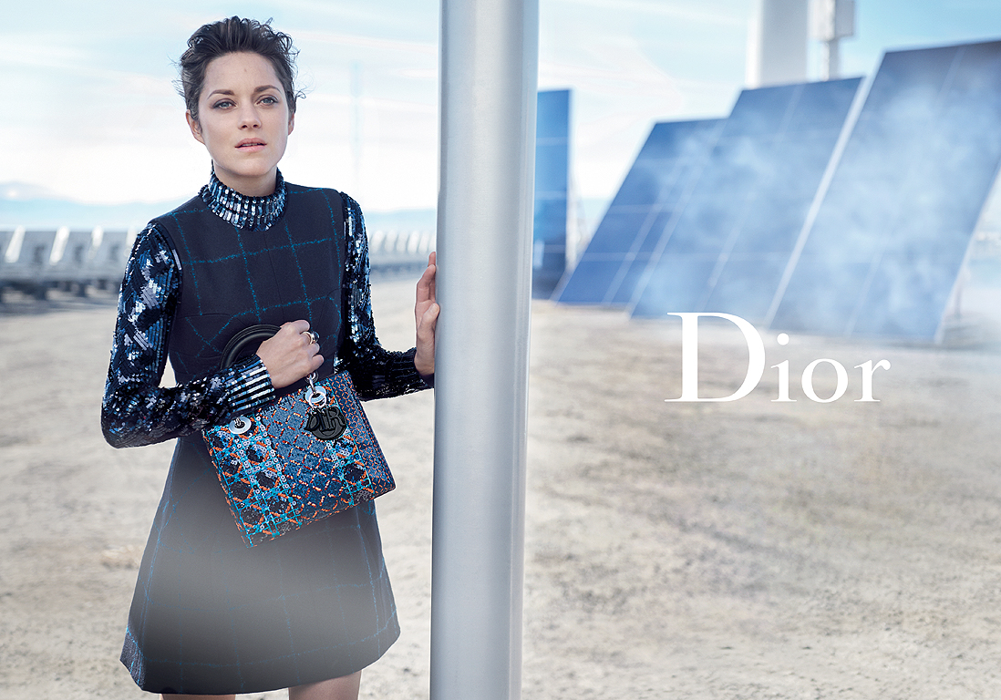 Interieur Lady Dior Printemps 2015.jpg