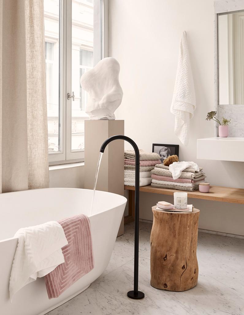 nos 10 bonnes r solutions d co elle d coration. Black Bedroom Furniture Sets. Home Design Ideas