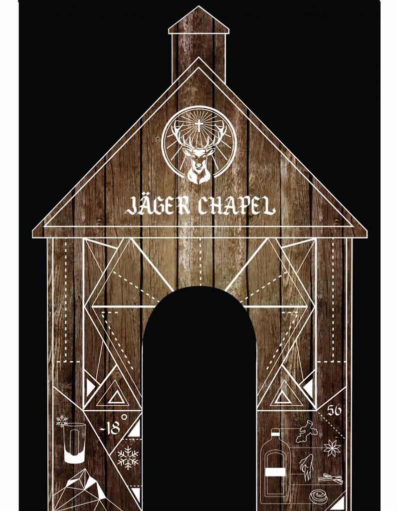 Jager_chapel