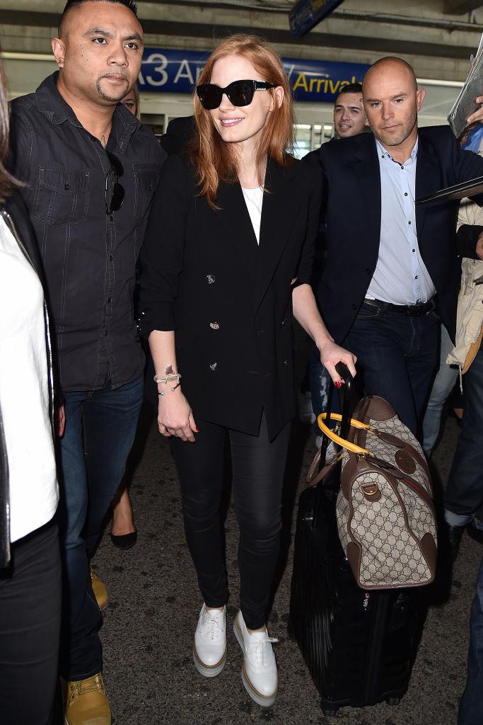 Jessica Chastain.jpg