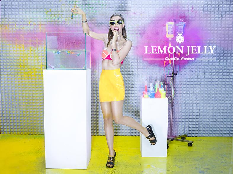 Jessie 01