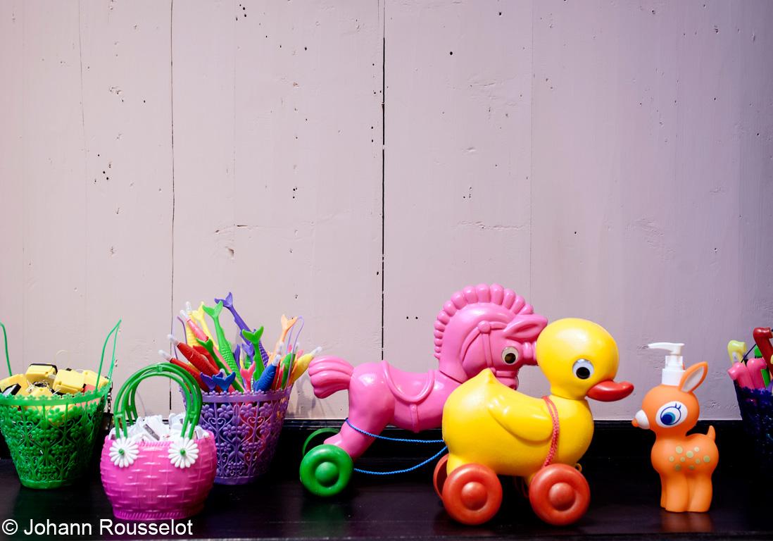 jouets-enfant-deco