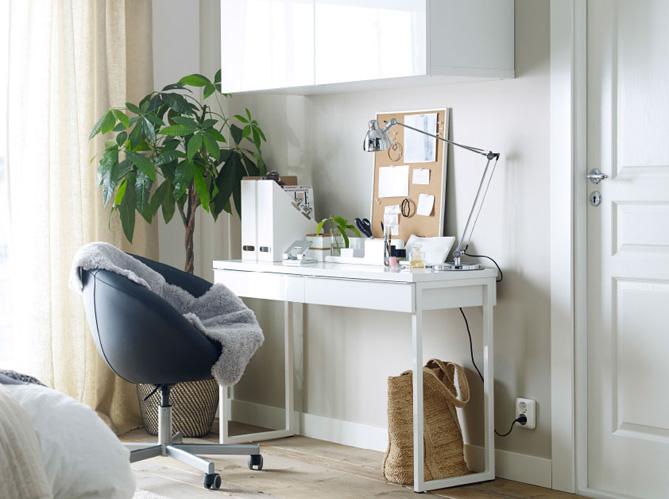 comment avoir une maison bien rangee 28 images les 12 secrets des gens qui ont toujours une. Black Bedroom Furniture Sets. Home Design Ideas