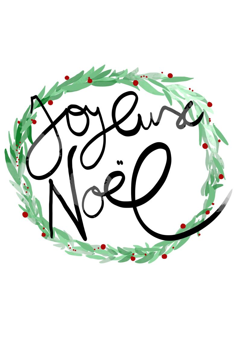 joyeux noel_ok
