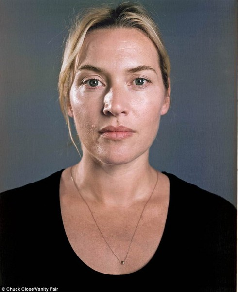 Will know, Kate winslet vanity fair that interfere