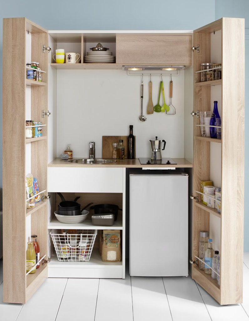 Kitchenette amovible Castorama.jpg