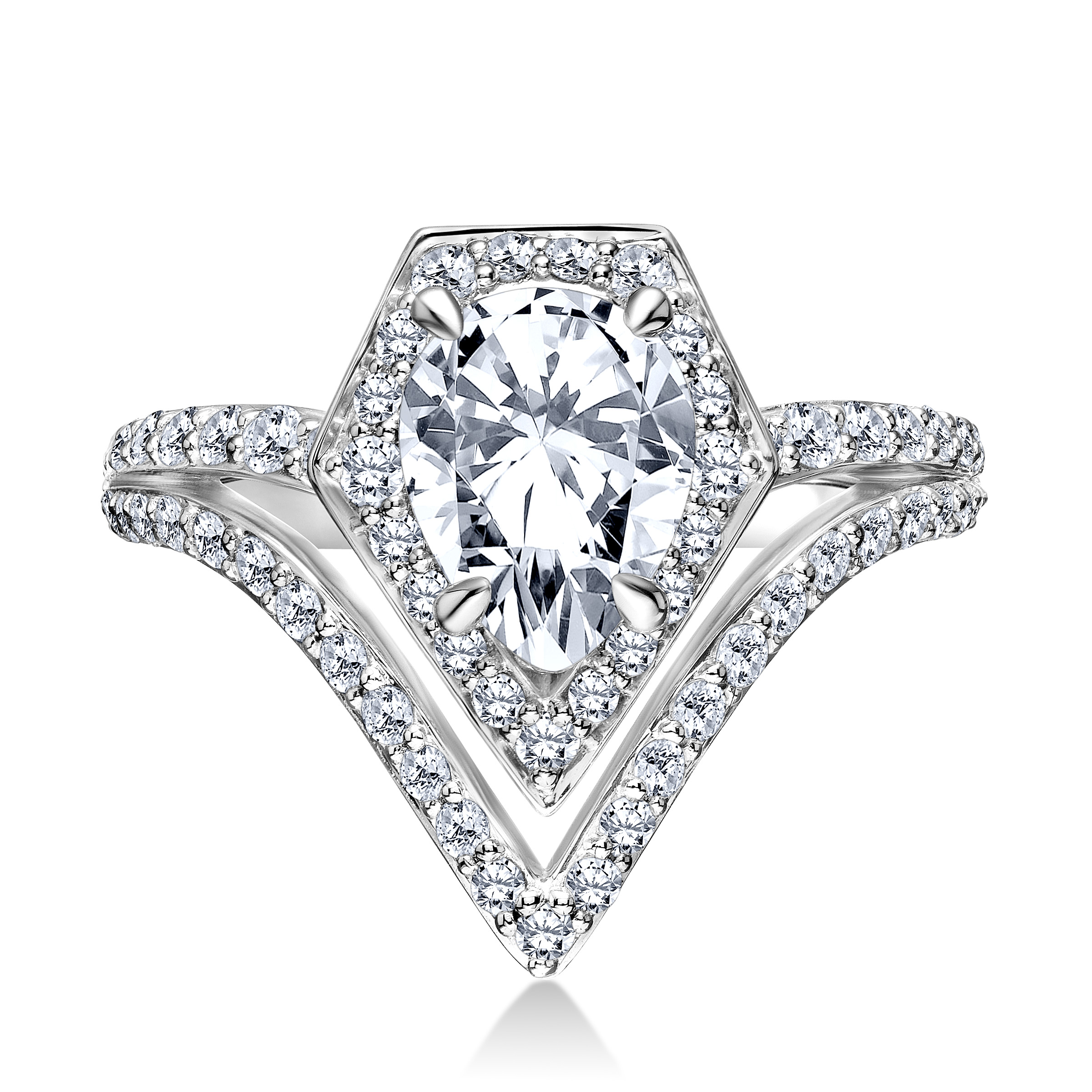 KLEngagement ring