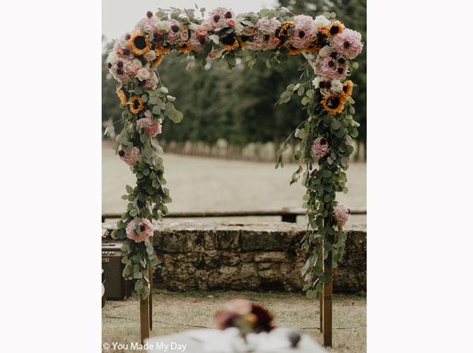 La cérémonie de votre mariage (image_2)