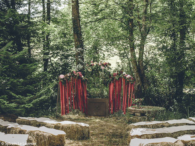 La cérémonie de votre mariage (image_4)