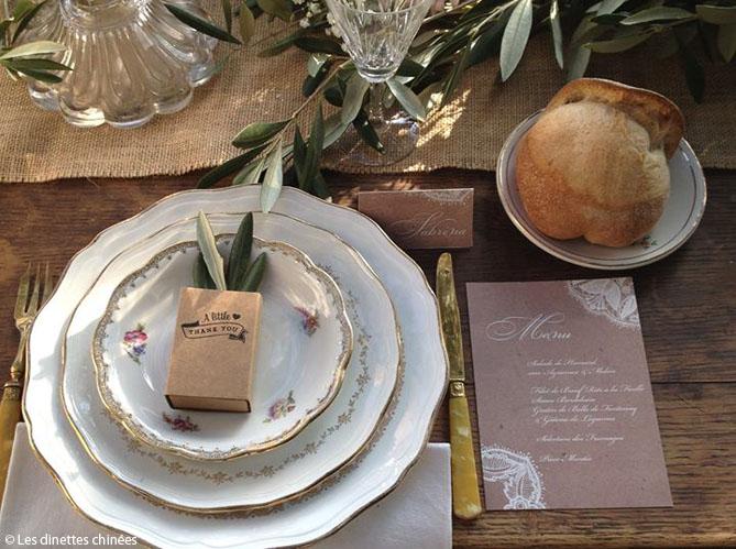 La déco de table de votre mariage (image_2)