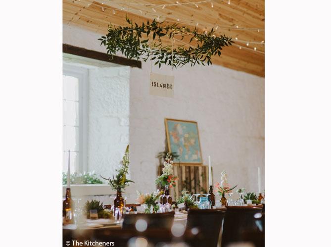 La déco de table de votre mariage (image_5)