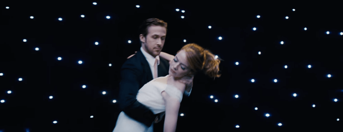 la-la-land-movie-images-emma-stone-ryan-gosling4