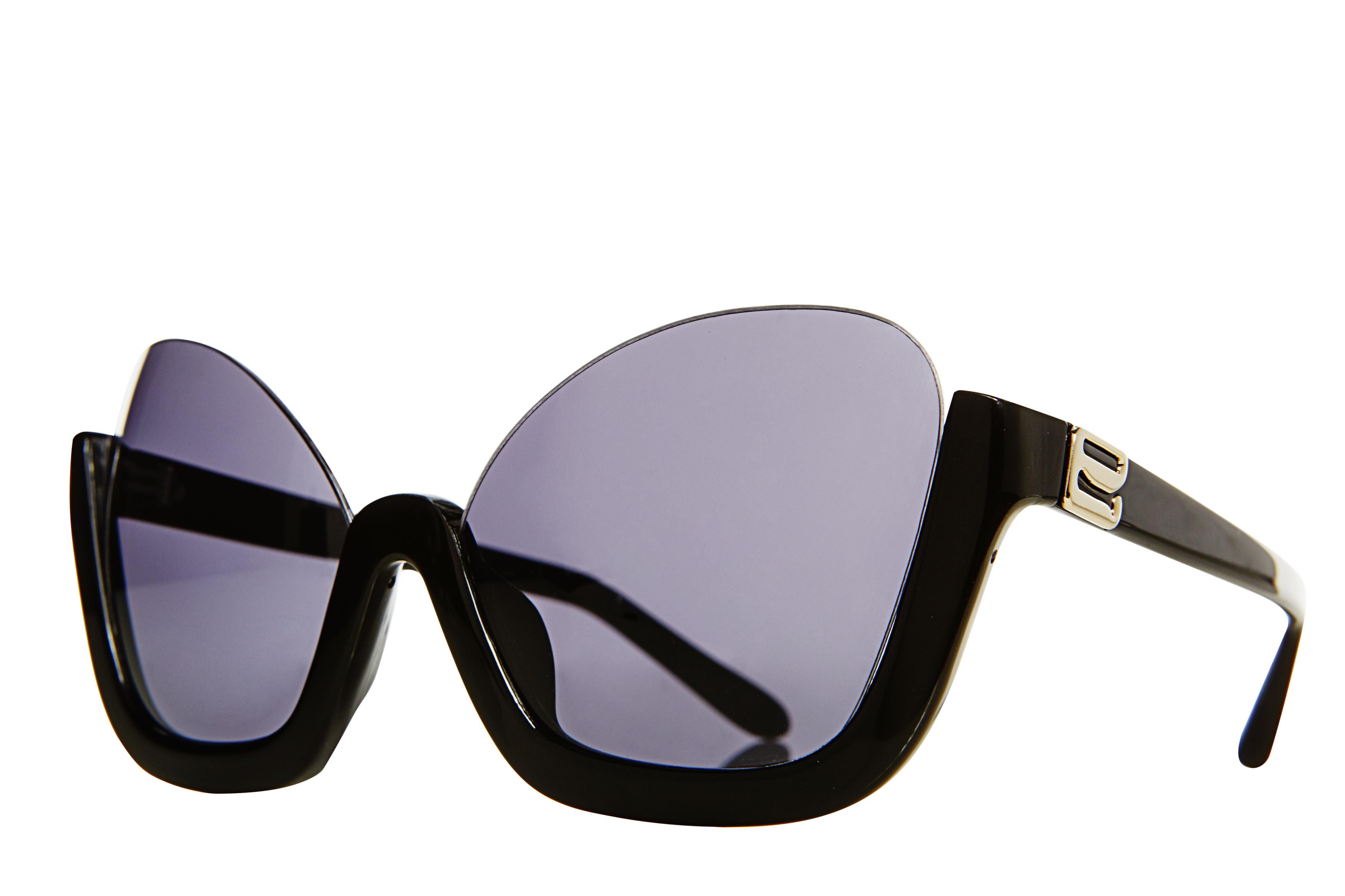 La Perla Sunglasses Balconette_0021746