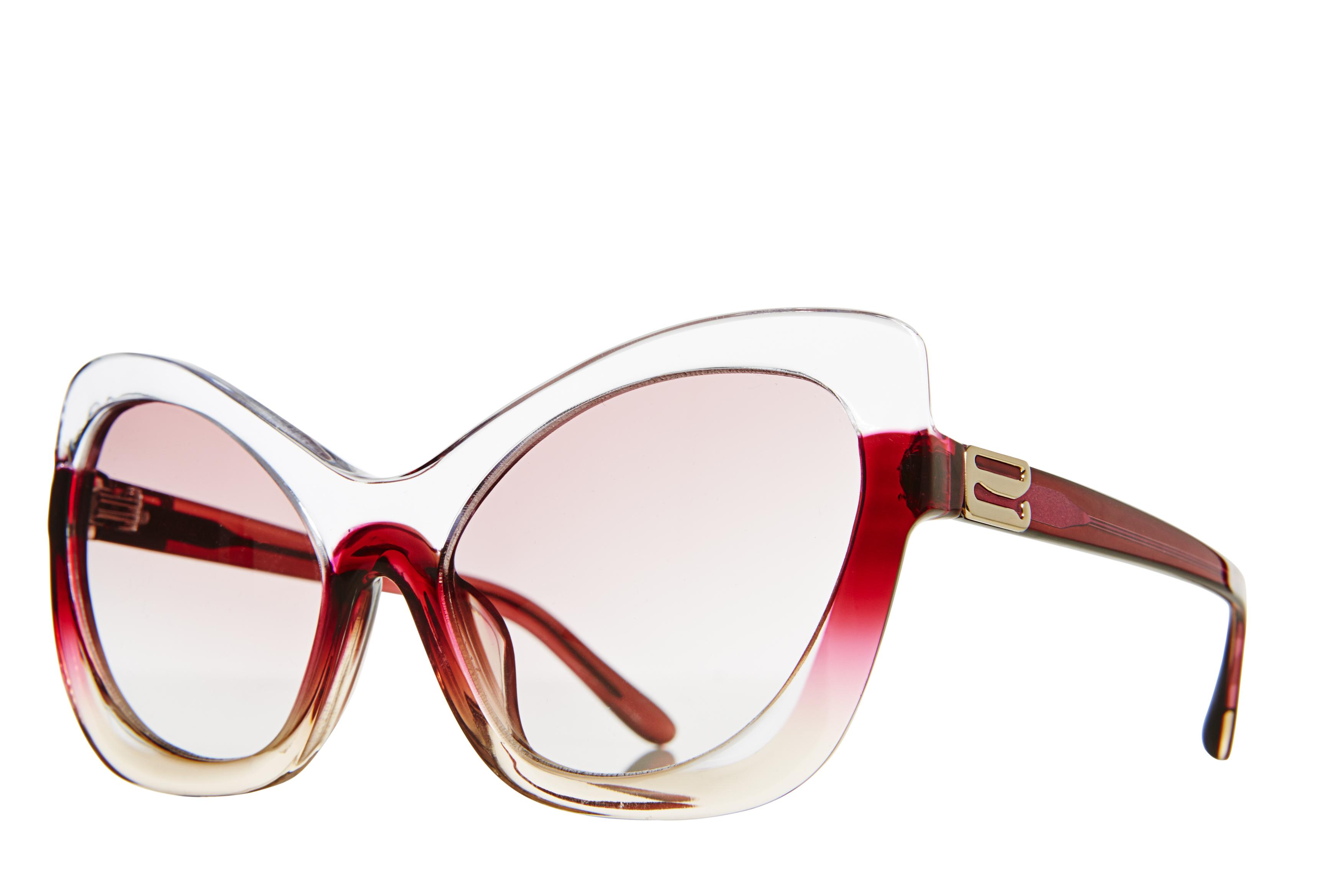 La Perla Sunglasses Diva_0021733 (2)