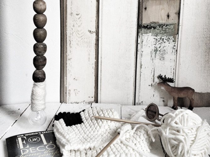La wish list de Atelier Rue Verte image