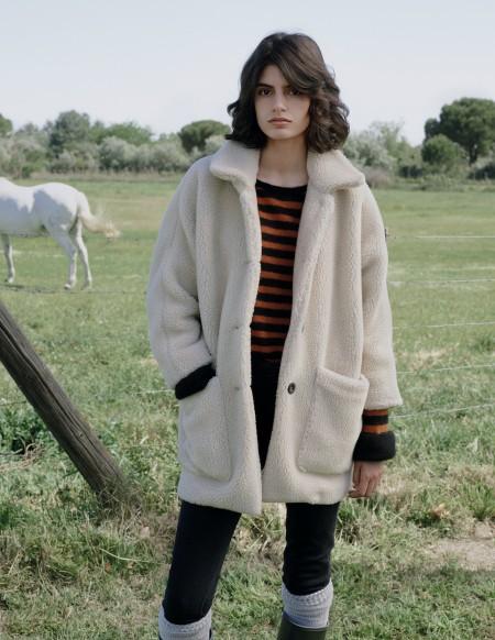 Le-manteau-doudou