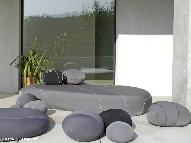 jardin zen visez la pl nitude elle d coration. Black Bedroom Furniture Sets. Home Design Ideas