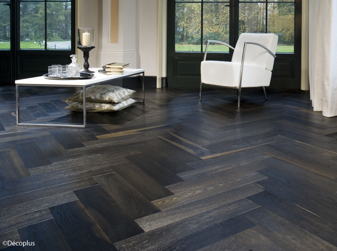 Design pose parquet massif sur carrelage 31 fort de france pose carrelage sur parquet pose for Parquet sur carrelage
