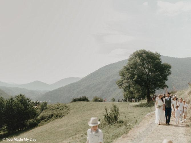 Le style de votre mariage (image_2)