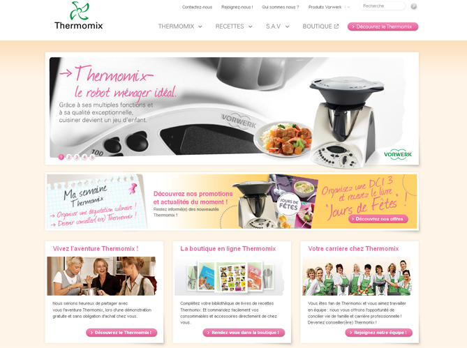free le thermomix un compagnon ideal en cuisine image with thermomix sav. Black Bedroom Furniture Sets. Home Design Ideas