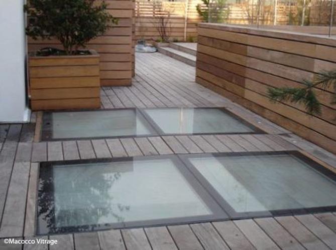 Decoration deco jardin acier corten 11 aixen provence jardin deco murale deco salle de bain - Recuperar jardin aixen provence ...