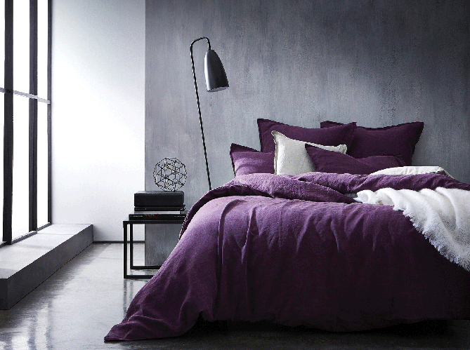 Le violet, une couleur has been ou à oser ? (image_3)