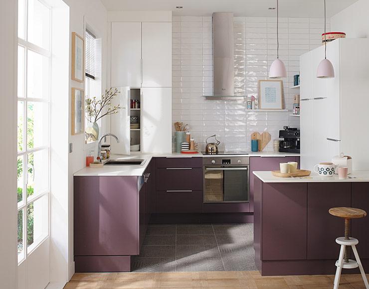 Le violet, une couleur has been ou à oser ? (image_5)