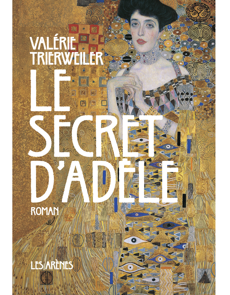 le_secret_d_adele.jpg