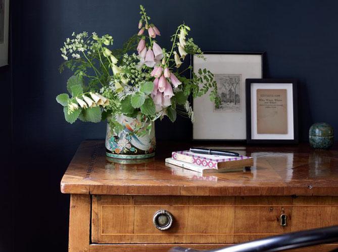 le on de d co quelle plante pour mon bureau elle d coration. Black Bedroom Furniture Sets. Home Design Ideas